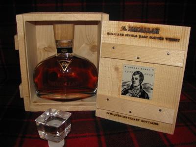 Scottish Whisky Distillery Tours