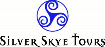 This image has an empty alt attribute; its file name is Silver-Skye-Logo-350w-15.jpg